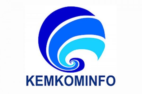 kimi hime dipanggil kominfo
