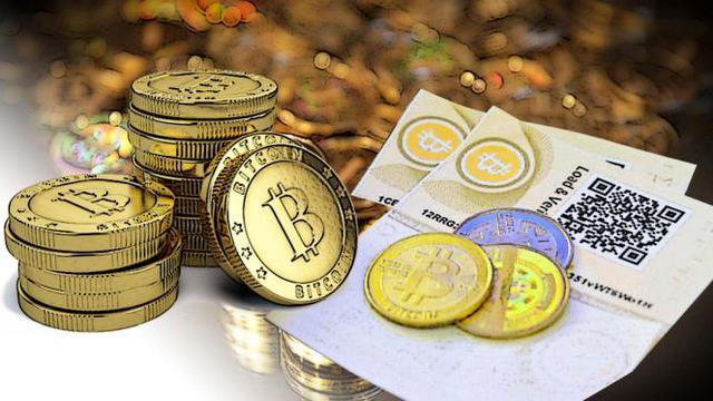 Berbeda dengan BI, Lima Negara Ini Surga bagi Para Pengguna Bitcoin
