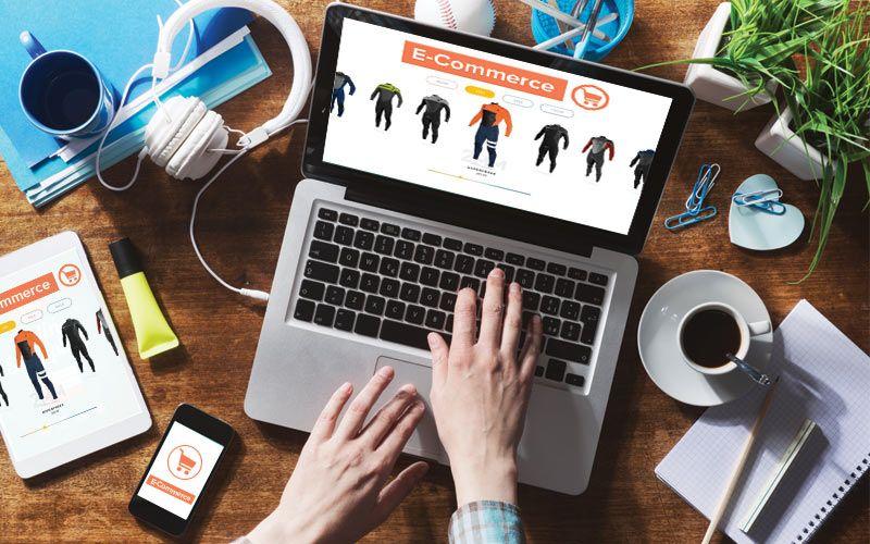 Phương pháp tìm được 1 website tìm việc chuyên nghiệp