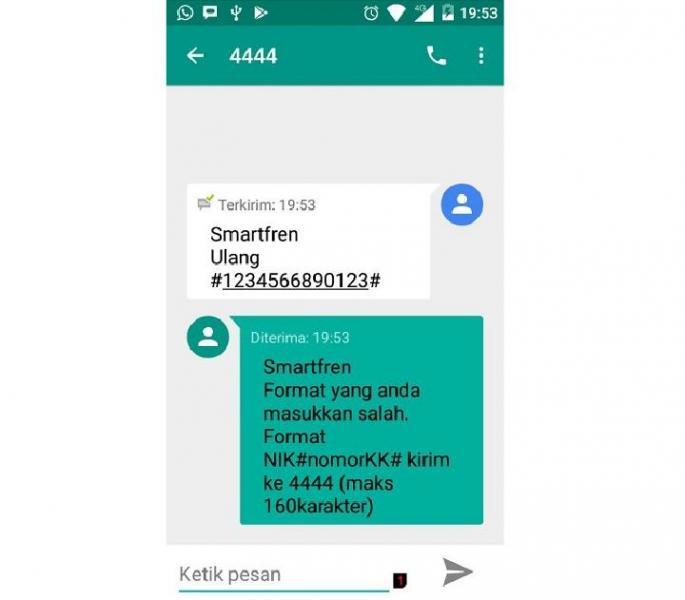 Registrasi Telkomsel  Foto Bugil Bokep 2017