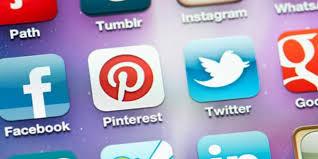 Kominfo : Pengguna Internet di Indonesia 63 Juta Orang