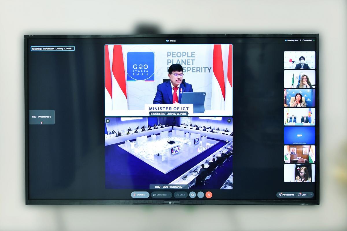 Kemkominfo-Johnny Plate-G20-Pertemuan-Bidang Digital-AYH-2.jpg