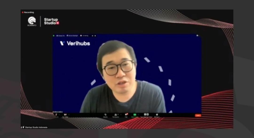 CEO Verihubs.jpeg