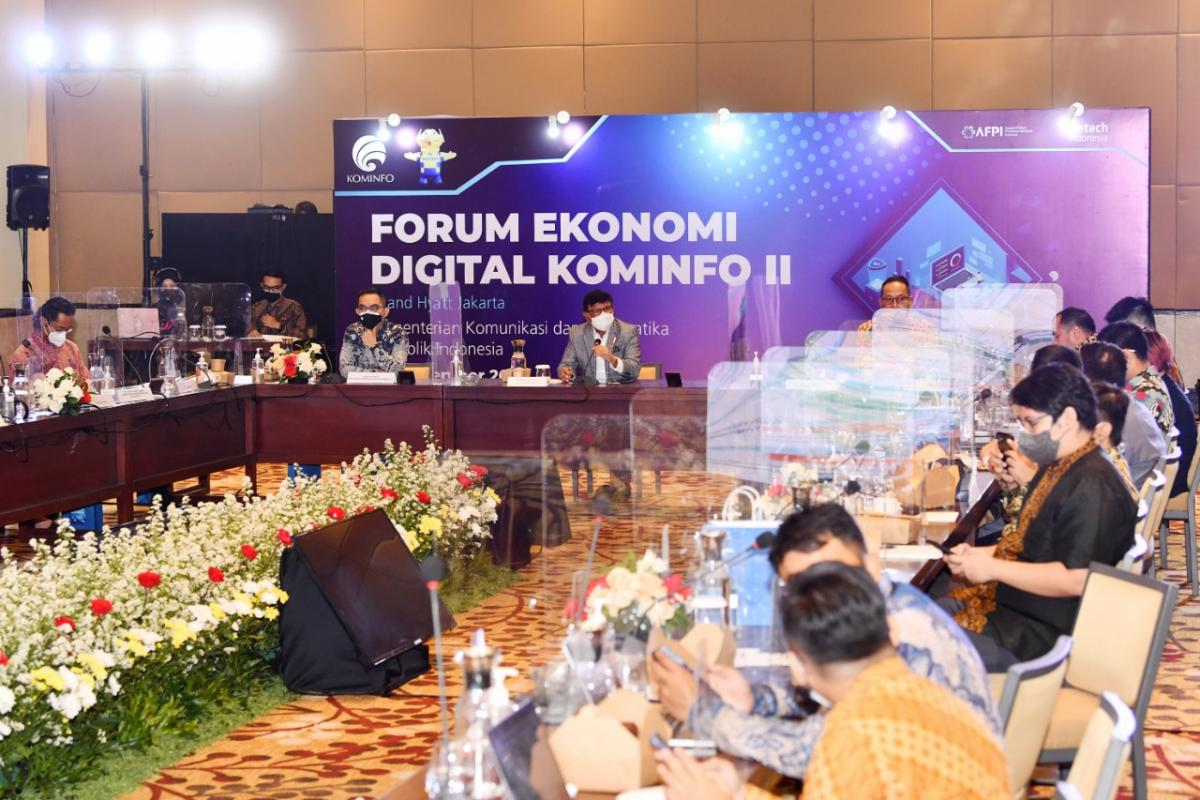 Forum Ekodig II AYH 2.jpeg