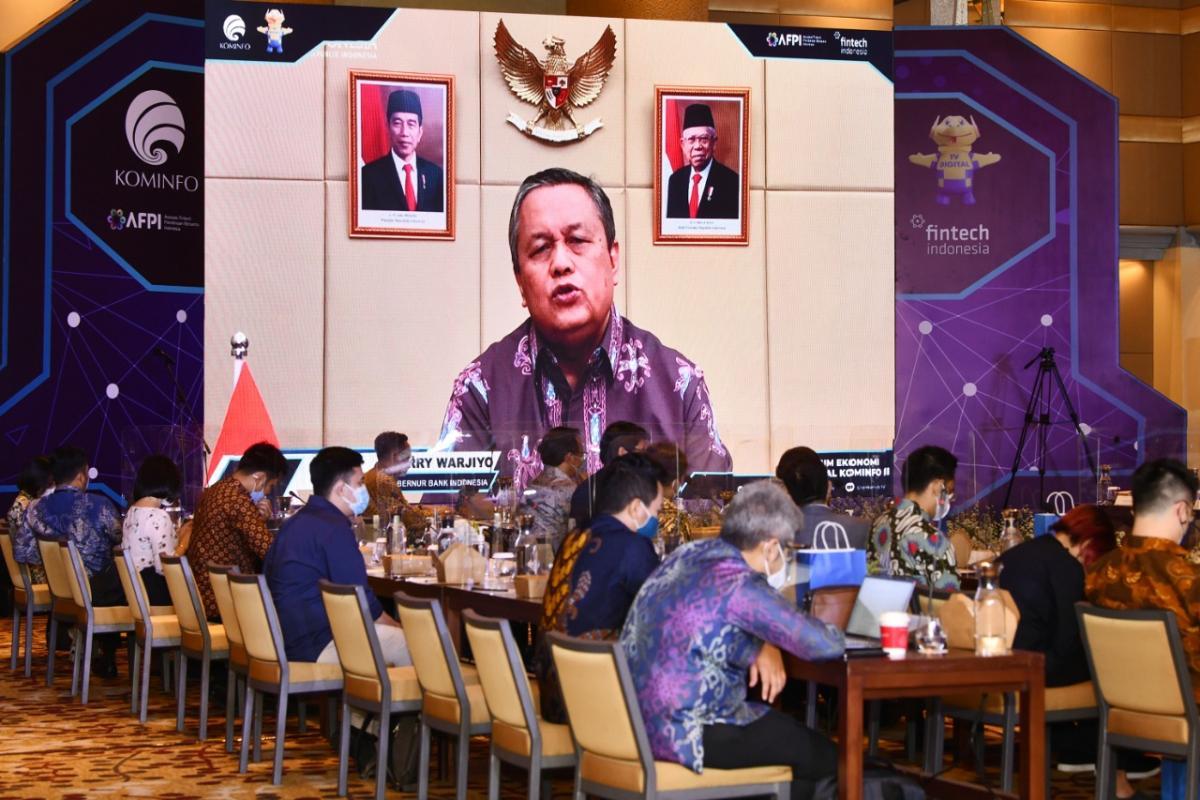 Gubernur BI Forum Ekodig I AYH.jpeg