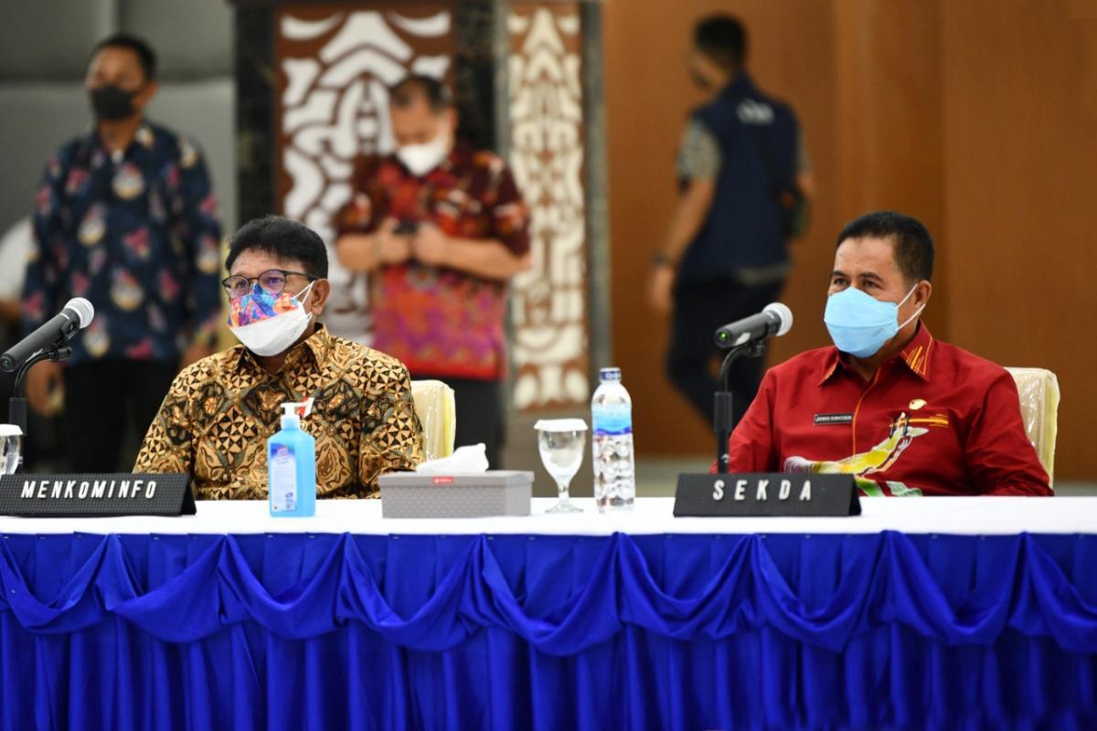 Menkominfo Forkopimda Papua III.jpeg