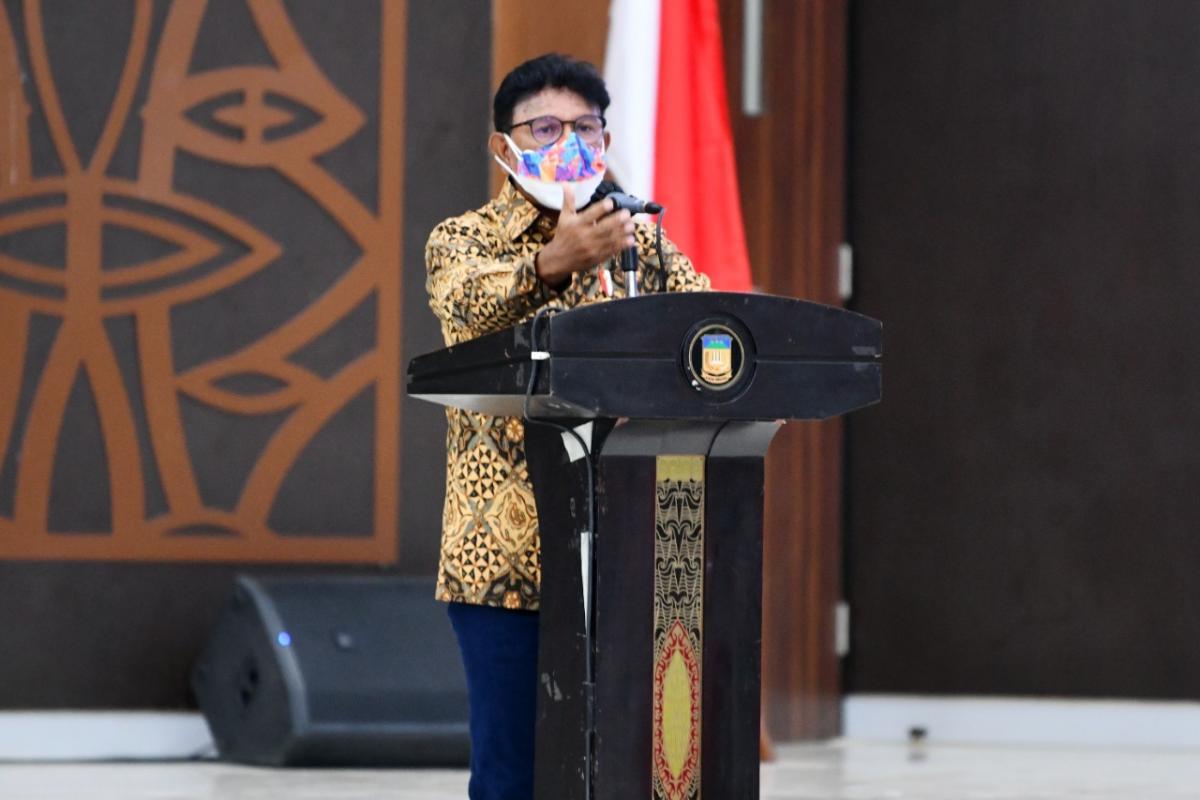 Menkominfo Forkopimda Papua VI.jpeg
