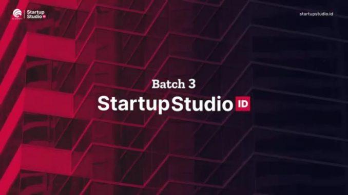 Program SSI Batch 3 Aptika.jpg