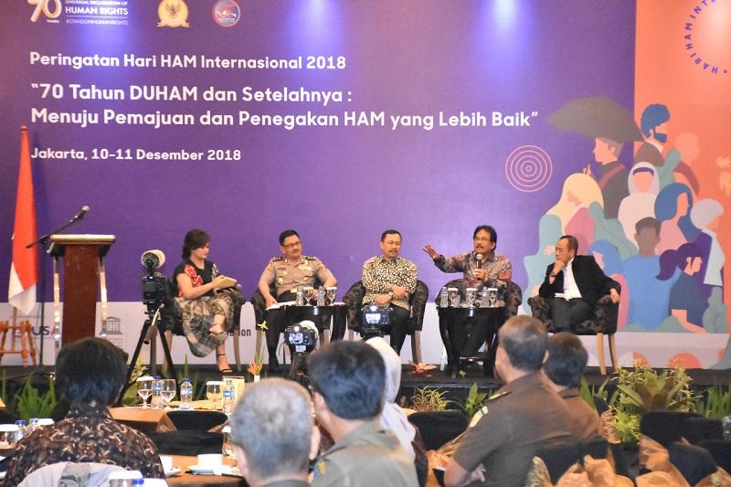Sesi diskusi Peno Hari Ham 2018.jpg