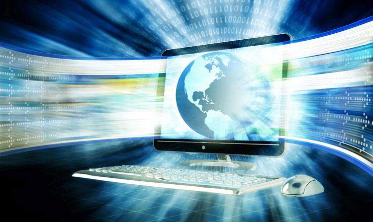 Butuh Rp270 Triliun Bangun Jaringan Internet Yang Cepat