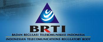 Pengumuman Peserta Seleksi Calon Anggota KRT-BRTI Periode 2015-2018 Tahap III