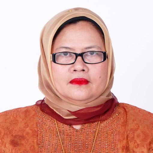 Dra. Elly Fariani, Ak., M.Sc.