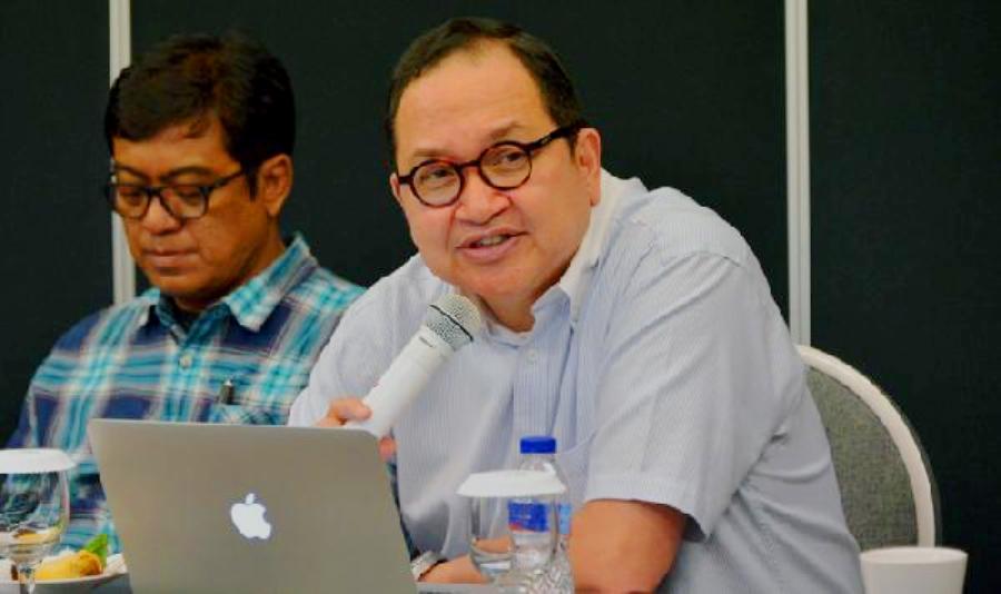 Kemkominfo Siap Dukung Promosikan Konferensi Asia Afrika Bandung