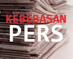 Kominfo Selenggarakan Bimtek Indeks Kemerdekaan Pers Indonesia