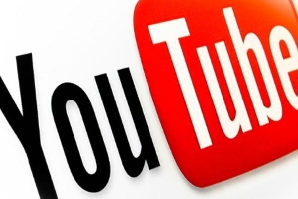 Kominfo Sudah Kirim Surat Resmi ke Google untuk Blokir Video ISIS di Youtube