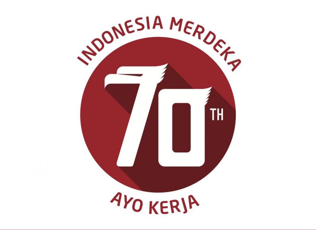 Lomba dalam Rangka Peringatan HUT Ke-70 Kemerdekaan Republik Indonesia