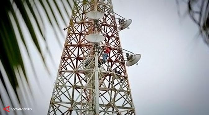Menkominfo Akan Umumkan Kebijakan Spektrum 2,1 GHz Setelah 1.800 MHz Dikomersilkan