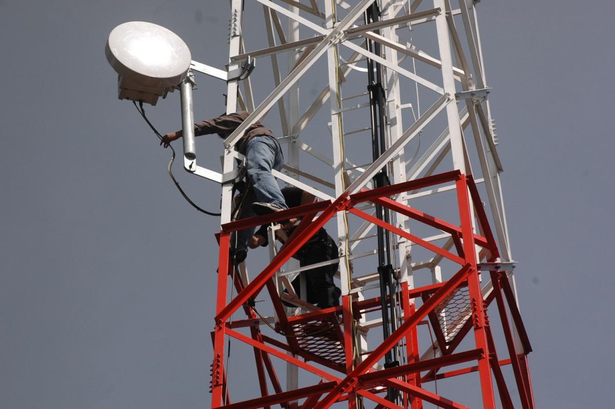 Menkominfo Inginkan Frekuensi 700 MHz Digunakan untuk Broadband
