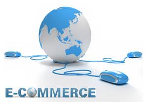 Menkominfo: Electronic Commerce Perlu Didukung Payment Gateway Online