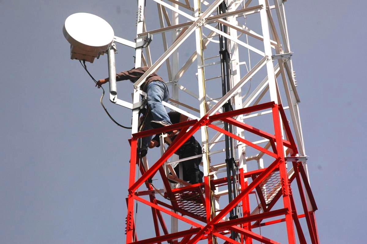 Menkominfo: Masyarakat Bisa Nikmati 4G 1.800 pada Pertengahan 2015