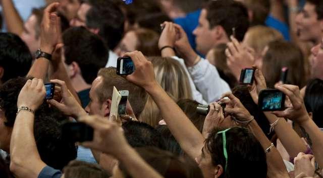 Presiden Ajak Masyarakat Sampaikan Pendapat Seputar Jurnalisme Sehat