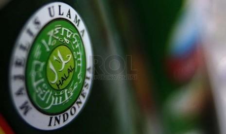 UU No. 33/2014: Pemerintah Harus Bentuk Badan Penyelenggara Jaminan Produk Halal