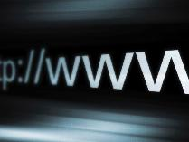 Ini Daftar Nama Panel Penilai Situs Internet Negatif
