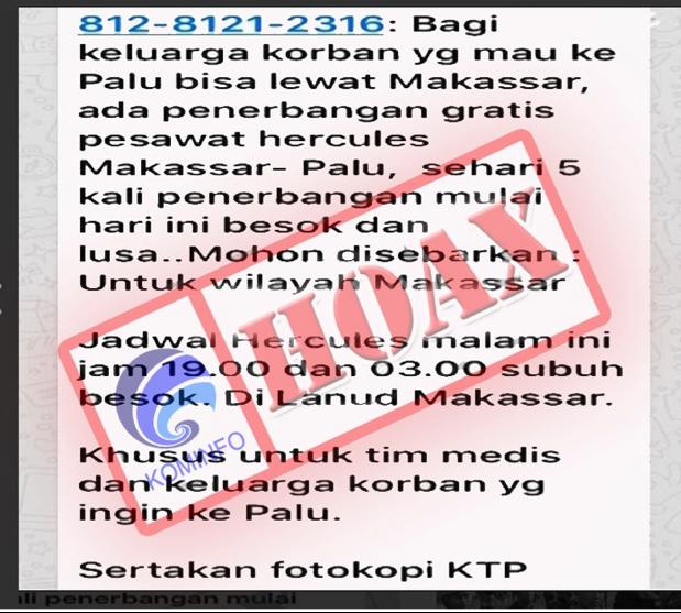 https://web.kominfo.go.id/sites/default/files/users/4896/kominfo-identifikasi-hoaks-gempa-sulteng-8.png