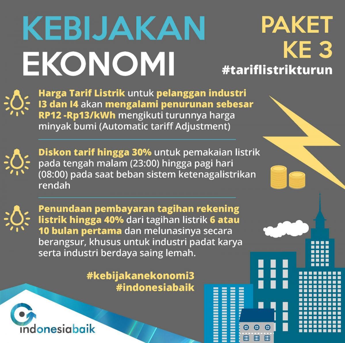 paket_kebijakan_ekonomi_3_1