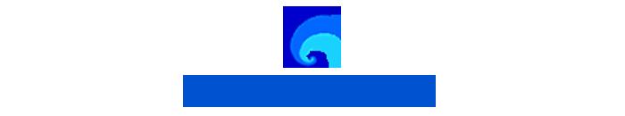 [Image: logo-kemkominfo-1.png]